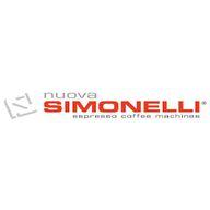 Nuova Simonelli coupons