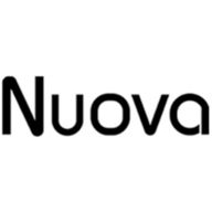 NUOVA coupons