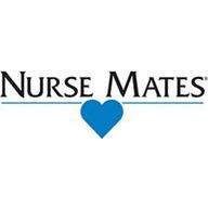 Nurse Mates coupons