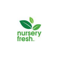 Nursery Fresh coupons