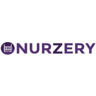 Nurzery coupons
