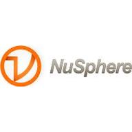 NuSphere coupons