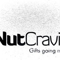 Nut Cravings® coupons