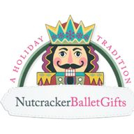 Nutcracker Ballet Gifts coupons