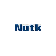 NUTK coupons