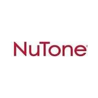 Nutone coupons