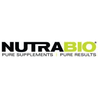 Nutrabio coupons