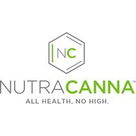 Nutracanna coupons