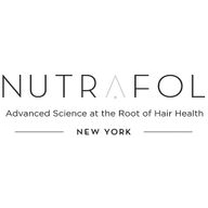 Nutrafol coupons