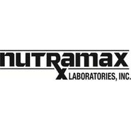 Nutramax coupons