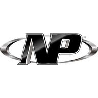 NutraPlanet coupons