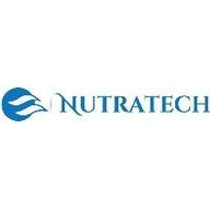 Nutratech coupons