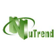 NuTrend coupons
