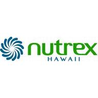 Nutrex Hawaii coupons