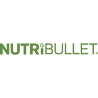 Nutri Bullet coupons