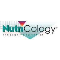 Nutricology coupons