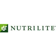 Nutrilite coupons