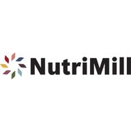 Nutrimill coupons
