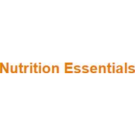 Nutrition Essentials coupons
