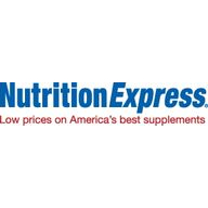 Nutrition Express coupons