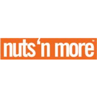 Nuts N More coupons