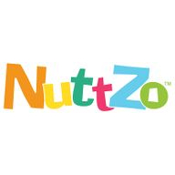 Nuttzo coupons