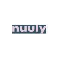 Nuuly coupons