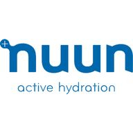 Nuun Active Hydration coupons