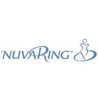 Nuvaring coupons