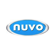Nuvo coupons