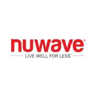 NuWave Now coupons