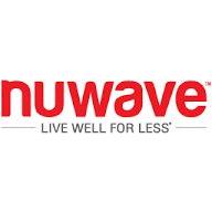 NuWaveOven coupons
