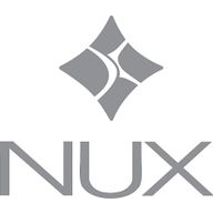 NUX Activewear coupons