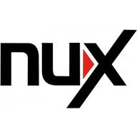 NUX coupons