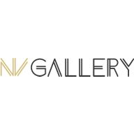 NV GALLERY coupons