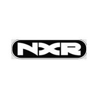 NXR coupons