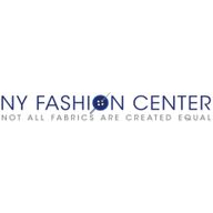 NY Fashion Center Fabrics coupons