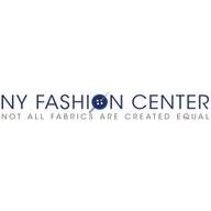 NY Fashion Center coupons