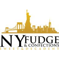NY Fudge & Confections coupons