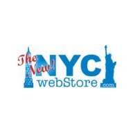 NYC Webstore coupons