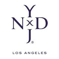 NYDJ coupons