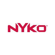 Nyko coupons