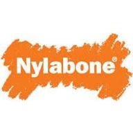 Nylabone coupons