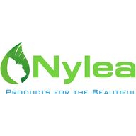 Nylea coupons