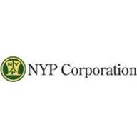 NYP coupons