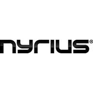 Nyrius coupons