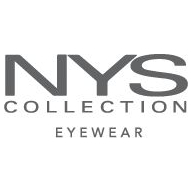 NYS Collection coupons