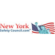 NYS DMV Defensive Driving coupons
