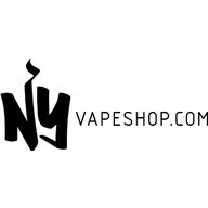 NYVapeShop coupons