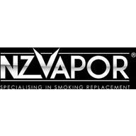 NZ Vapor coupons